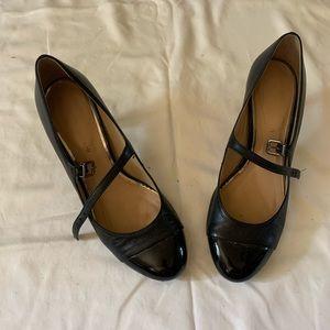 Antonio Mellani Dress Shoes